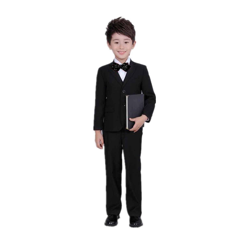 フォーマル スーツ 子供タキシード キッズ 男の子