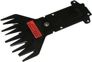 Black & Decker GSN30/GSL35/GSN35 Replacement SHEAR BLADE # 90550939-02