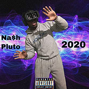 2020 Freestyle