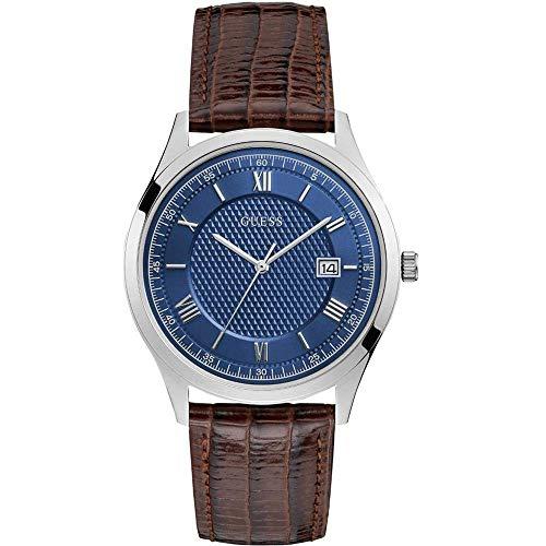 Guess Reloj analógico para de Cuarzo W1182G1