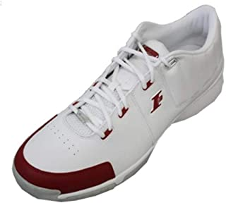 Salalook Baskets Montantes et Respirantes pour Hommes /él/égants Chaussures de Basketball Antid/érapantes et R/ésistantes /à lusure Pas Cher Chaussures de Course Air Coussin