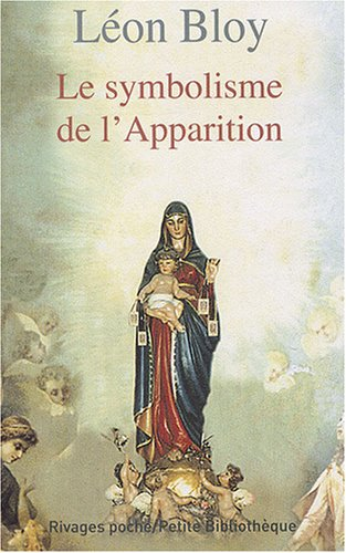 Le symbolisme de l'Apparition