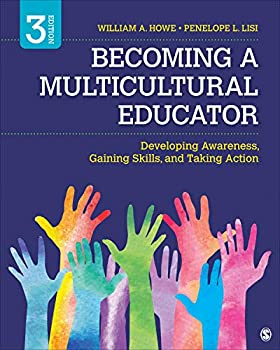 Best becoming a multicultural educator Reviews