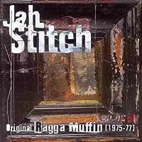 Original Ragga Muffin (1975-1977)