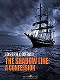 Free eBook - The Shadow Line