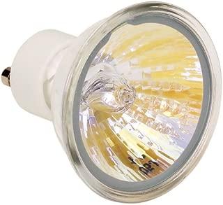 3M 16399 PPS SUN GUN 35 Watts Color Corrective Bulb