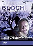 Die Fälle 1-4, 2 DVDs - Dieter Pfaff