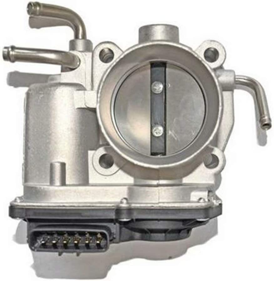 Throttle Body Excellence outlet Valve 220300H040 220300H041 220300H010 2005 To for