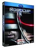 Robocop Quadrilogy ( Box 4 Br)