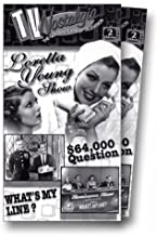 Loretta Young Show/$64,000 Question [VHS]