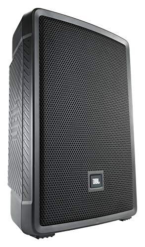 JBL IRX112BT 30,5 cm PA Lautsprecher mit BlueTooth