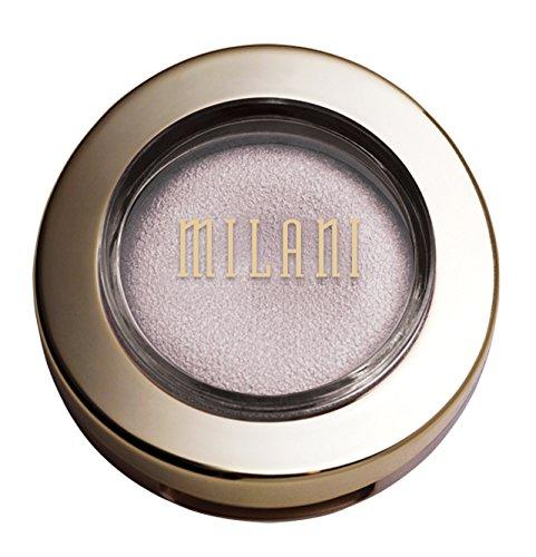 Milani Bella Eyes Gel Powder Eyeshadow, Bella Ivory, 0.05 Ounce