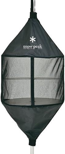 Snow Peak Storage genoux Rack (japan import)