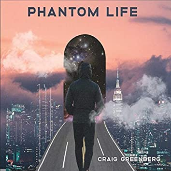 Phantom Life