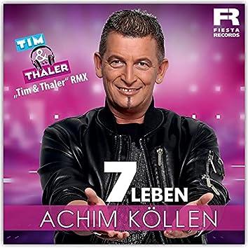 7 Leben (Tim & Thaler Remix)