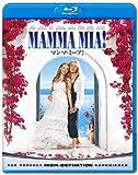 マンマ・ミーア! [Blu-ray]