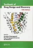 Textbook of Drug Design and Discovery - Kristian Stromgaard