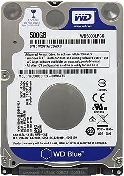 ps3 hard drive 500gb