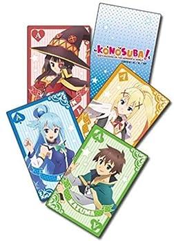 Best konosuba card game Reviews