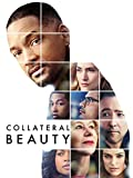 Collateral Beauty poster thumbnail
