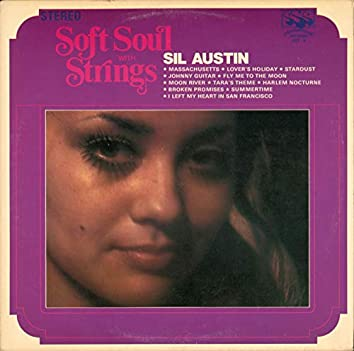 Soft Soul with Strings