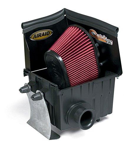 03 ford ranger cold air intake - 9