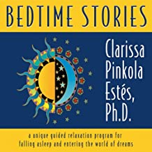 Best true bedtime stories Reviews