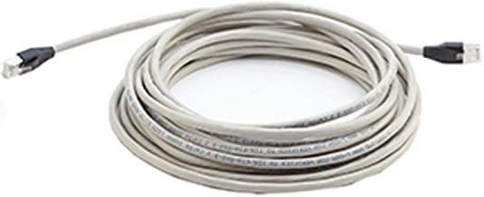 50' Ethernet Cable for M Series FLIR 308-0163-50 50' Ethernet Cable for M Series