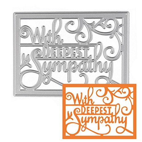 Dies New 2017,Two Years,Metal Cutting Dies Stencil DIY Scrapbooking Embossing Album Paper Card Craft For Home Decoration