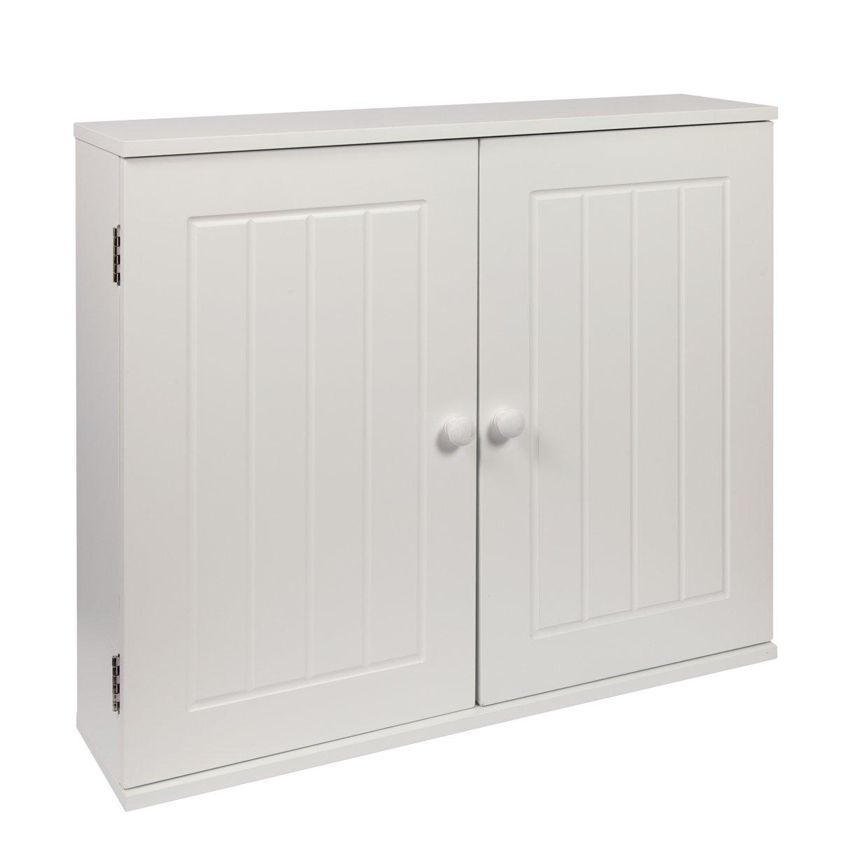 white storage cupboard amazon co uk rh amazon co uk small white shoe storage cabinet small white shoe storage cabinet