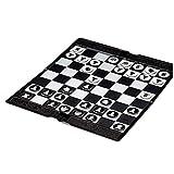 Zyj-Chess Ajedrez de...