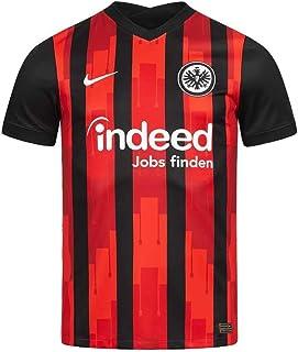 Nike Herren Eintracht Frankfurt BRT Stad Heimtrikot Herren H