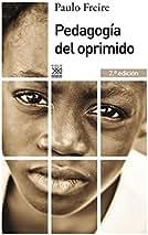 Amazon.es: JORGE FREIRIA: Libros