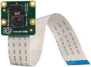 Raspberry Pi Official Camera V2 ラズベリーパイ公式