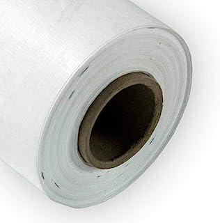 Plastic Sheets Polyethylene Sheeting At Ace Hardware