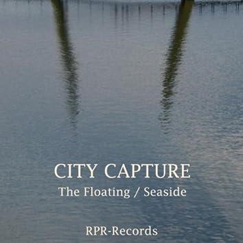 The Floating Seaside