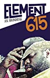 Element 615