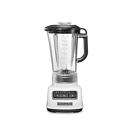 Frullatore KitchenAid: Amazon.it