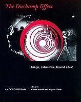 The Duchamp Effect (October Books)