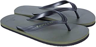 Rip Curl Mens MC Thong Sandals