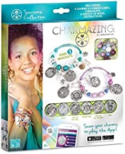 Style Me Up! Charmazing Color Me Up! Seasons Collection