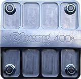 Oberg Filters Automotive Performance Fuel Filters