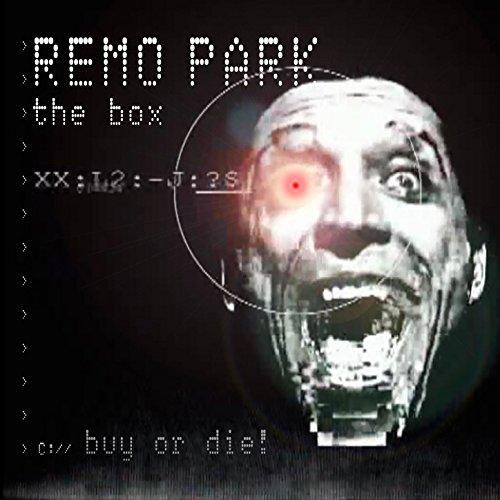 The Box - Buy or Die!