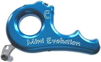 carter mini evolution