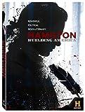 Hamilton Building America [Edizione: Stati Uniti] [Italia] [DVD]