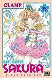Card Captor Sakura - Clear Card Arc T05 - Format Kindle - 4,49 €