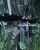 Anselm Kiefer - Die große Monographie [im Originalformat] bei Amazon kaufen