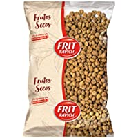 ijsalut - chufas 1kg fs frit ravich 1 kg
