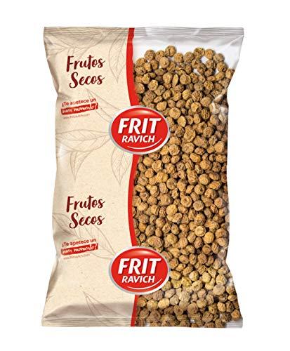 ijsalut–chufas 1kg FS Frit Ravich 1kg