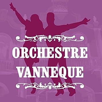 Orchestre Vanneque